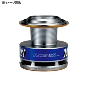 ダイワ(Daiwa) RCS SPOOL 6500(リアルカスタムシステム スプール 6500) 00056136