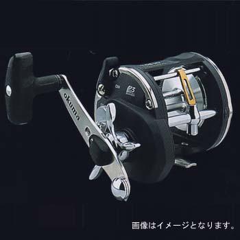 okuma(オクマ) CONVECTOR CV-45L 70113