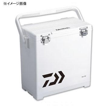 ダイワ(Daiwa) DAIWA SU 700 03160003【あす楽対応】