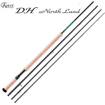 テンリュウ(天龍) フェイテス DH1304-#10NL