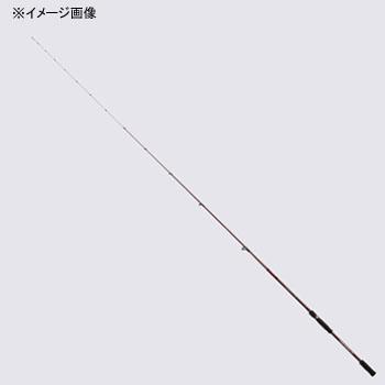 Golden Mean(ゴールデンミーン) TESSYU(鉄舟) 270