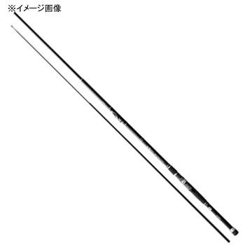 シマノ(SHIMANO) 早潮SIーT 30-350 H SHIO SIT30-350