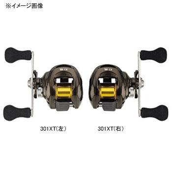 像Shimano(SHIMANO)梦幻一样的301XT(左)型G 11 gempuu 301XTG SCM