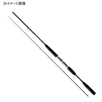 シマノ(SHIMANO) シーマイティR64 50-270 S MTY R64 50-27