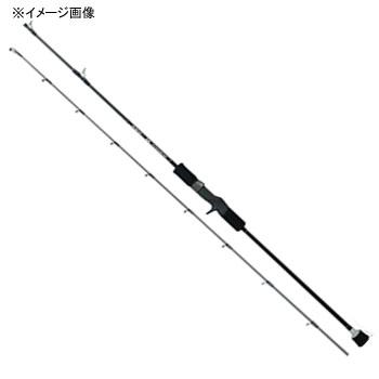 テンリュウ(天龍) ホライゾンSL HSL66B-M