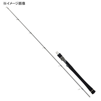 テンリュウ(天龍) ベイブレイズ BBZ662S-LK