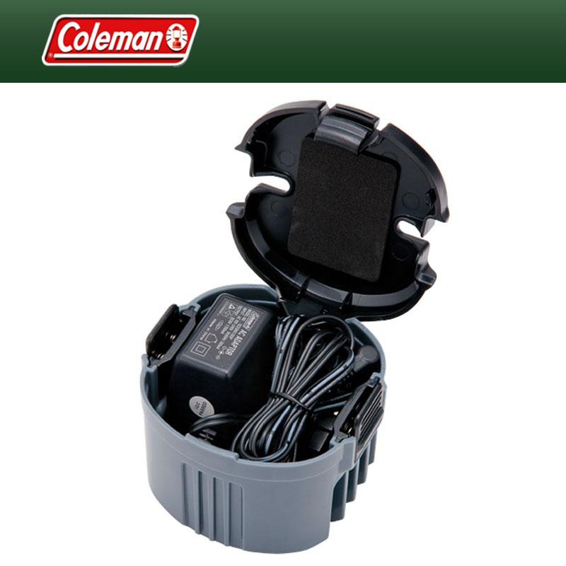 Coleman(科尔曼)CPX6 AC电源包2000013154