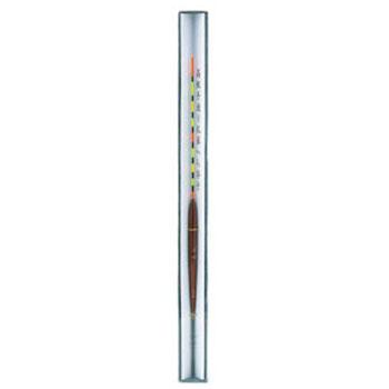 プロマリン(PRO MARINE) ヘラうき新緑 24cm AUC001-24