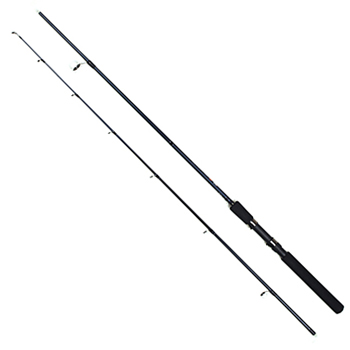 OGK(大阪渔具)海的诱饵竿子II 9.0英尺ULS29ML