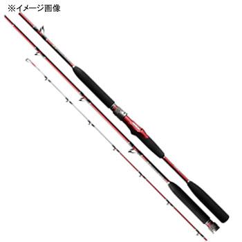 シマノ(SHIMANO) 海春 50-270 KAISYUN 50-270