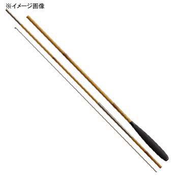 シマノ(SHIMANO) 剛舟 7 GOUSYUU 7