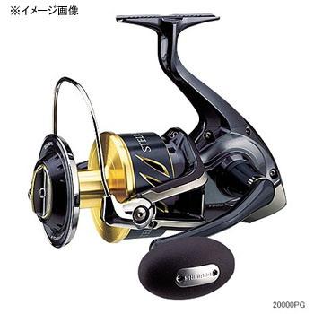 シマノ(SHIMANO) 13ステラSW 10000PG 13 STELLA-SW10000PG