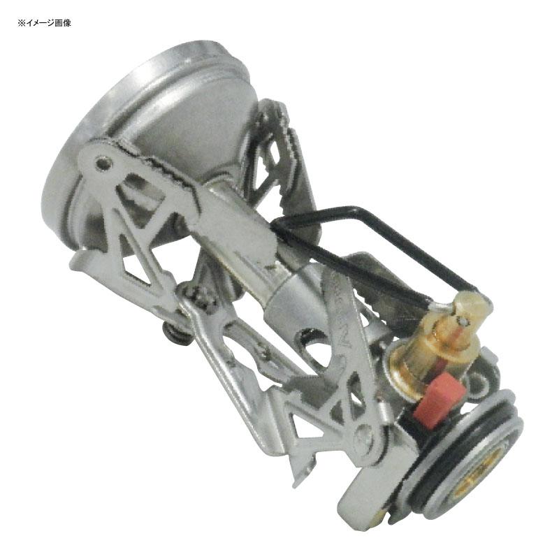 SOTO ウインドマスター専用ゴトク フォーフレックス SOD-460