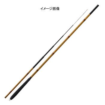 シマノ(SHIMANO) 慶春風 鯉硬調12 ケイシュンプウ コイ H12