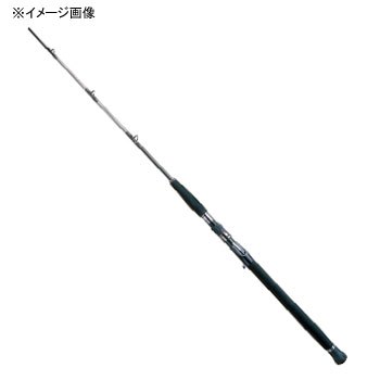 がまかつ(Gamakatsu) LUXXE OCEAN アルメーア B67FL-RF 24394-6.7【あす楽対応】