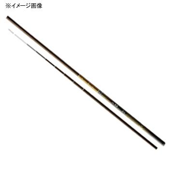 シマノ(SHIMANO) 中継渓峰 硬硬調75ZL CTG KEIHO KH75ZL