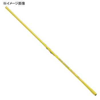 シマノ(SHIMANO) スピンパワー 365FX+ S POWER 365FX+