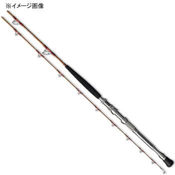 大和(Daiwa)265S maddobaipasutingu 05291622