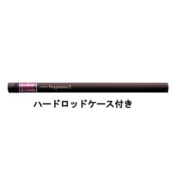 大和(Daiwa)rohhomoapuroguresshibu II LM-P2 F906-3 01494450