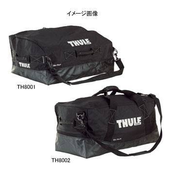 THULE(スーリー) Go 4 Pack TH8006