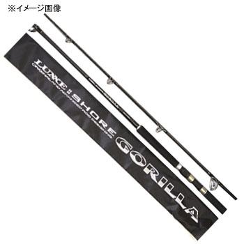 がまかつ(Gamakatsu) LUXXE ショアゴリラ 100XXH 24200-10