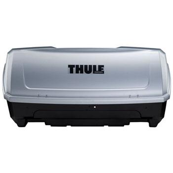 THULE(スーリー) バックアップ 420L TH900