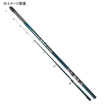 ニッシン 遠州 SP 投(振出) 4505