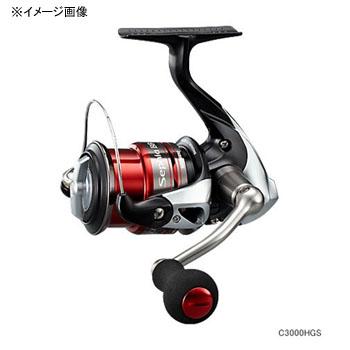 シマノ(SHIMANO) 13セフィアBB C3000S 13セフィアBBC3000S  SCM