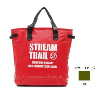 STREAM TRAIL(ストリームトレイル) MARCHE DX-0 43L OD