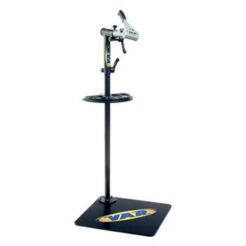 VAR(バール) プロフェッショナルワークスタンド PR-90000