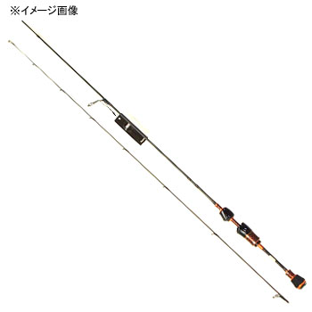 ダイワ(Daiwa) PRESSO(プレッソ) AGS 54XUL-S 01451320