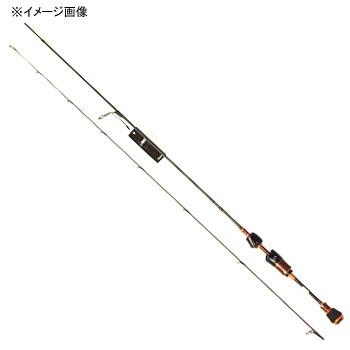 ダイワ(Daiwa) PRESSO(プレッソ) AGS 64UL 01451340