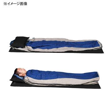 ogawa(小川キャンパル) インフレータブルマット 3873