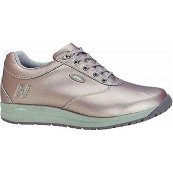 new balance(ニューバランス) NBJ-WW1063CP2E WALKING Travel Walking Women's 24.5cm CHAMPAGNE