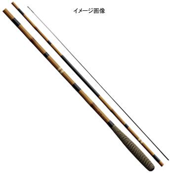シマノ(SHIMANO) 朱紋峰 神威 9 シュモンホウ カムイ 9