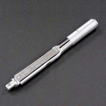 ノーブランド Y-3021 ヘッド交換式単能形トルクレンチ