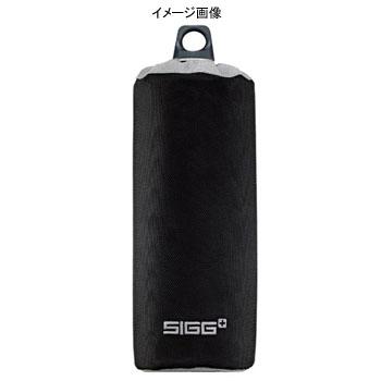 SIGG(シグ) ニューボトルカバー 0.4L用 ブラック 00090118