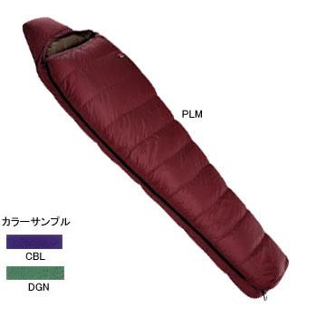【送料無料】LOGOS/ロゴス コットンシュラフ・2(ピンストライプ)【72683003】スリーピングバッグ 封筒型 シュラフ【キャンプ アウトドア 1人用 洗濯可能】