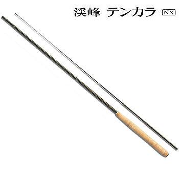 シマノ(SHIMANO) 渓峰テンカラ LLH36NX 36 ケイホウテンカラLLH36NX
