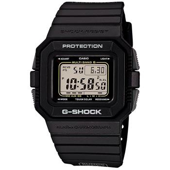 G-SHOCK(ジーショック) 【国内正規品】GW-5510-1JF