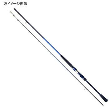 ダイワ(Daiwa) シーパワー73 80-300 05296842