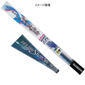 Shimano(SHIMANO)假日短旋转335GX-T HD短旋转335GXT