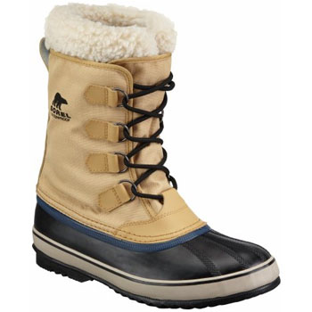 春新作の SOREL(ソレル) 1964パックナイロン SOREL(ソレル) Men's NM1440 Men's 12/30.0cm 373(Curry×Black) NM1440, オガワマチ:bfecd906 --- supercanaltv.zonalivresh.dominiotemporario.com