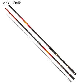 シマノ(SHIMANO) FBオナガ WILD GAME 2.2-500 FB ONAGA 2250