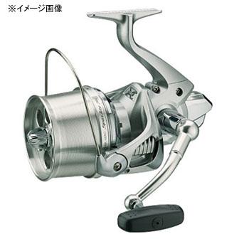 シマノ(SHIMANO) スーパーエアロ スピンジョイ 35標準 14SA SJ 35 ヒョウ  SCM