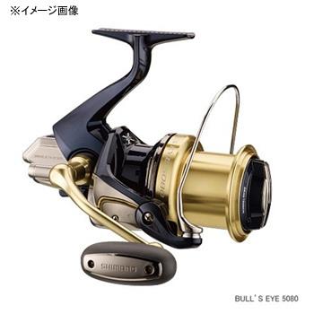 シマノ(SHIMANO) 14 ブルズアイ 5050 14ブルズ・アイ 5050 SCM