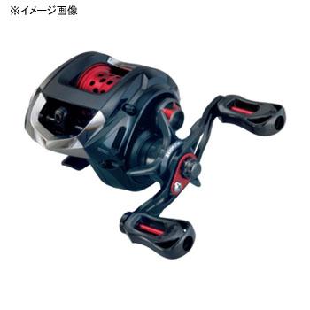 ダイワ(Daiwa) SS エア 8.1 R 00614160