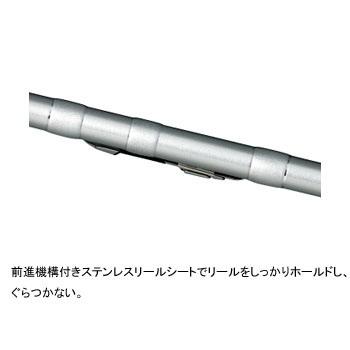 大和(Daiwa)重要冲浪T27-405、W 05268628
