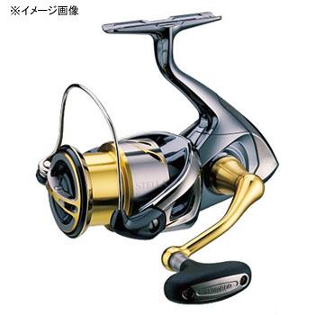 シマノ(SHIMANO) 14ステラ C3000XG 14 STELLA C3000XG