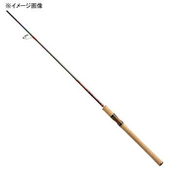 シマノ(SHIMANO) ワールドシャウラ 2650FF-2 W SHAULA 2650FF2
